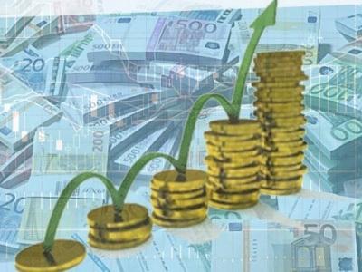 Инвестиции в Муравленко